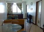 Bonifacio Global City Condo for Rent (1).jpg