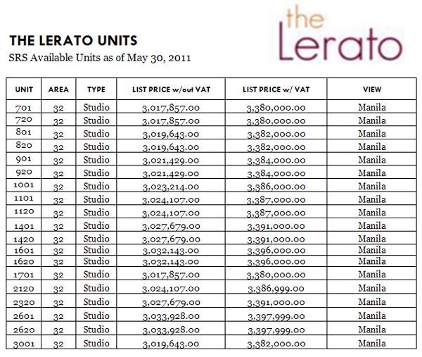 Lerato005.jpg